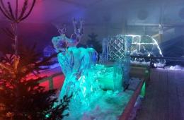tatra-ice